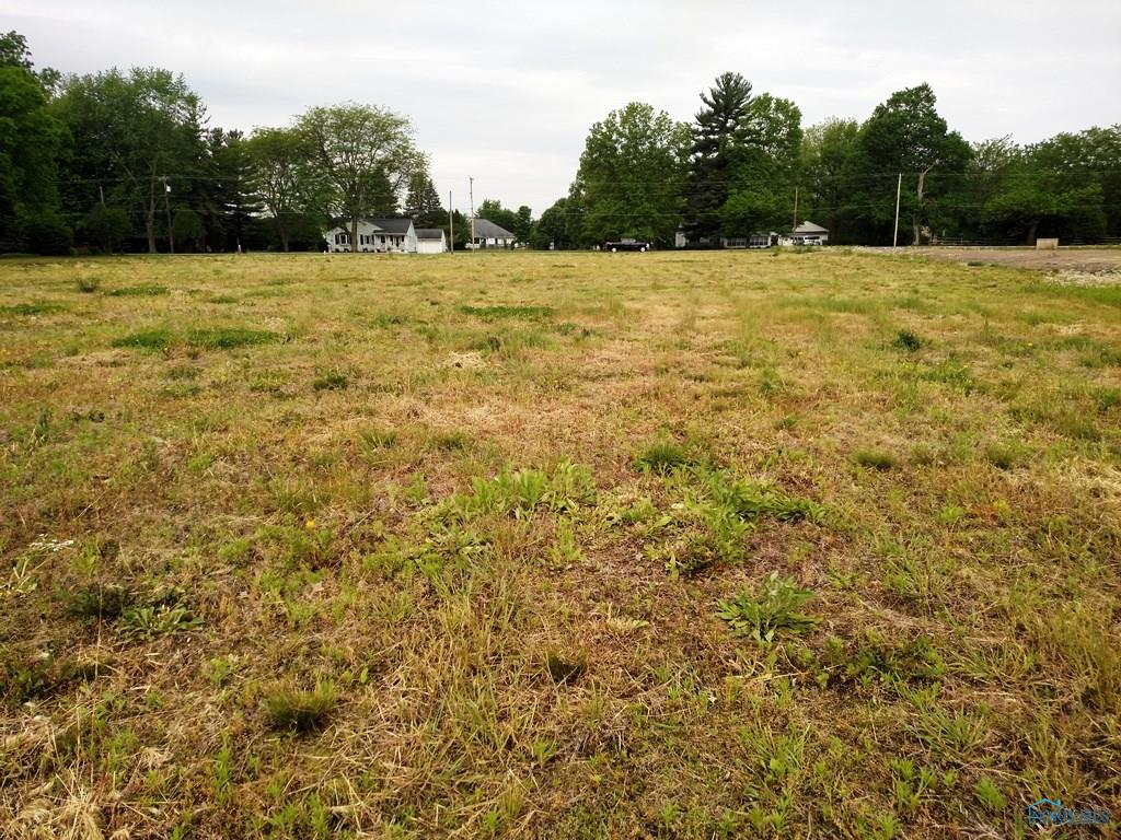 7584 CO ROAD 2 LOT 8, Swanton, OH 43558