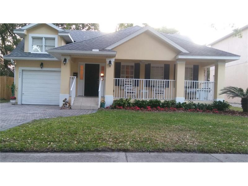 1331 LYNDALE BOULEVARD, WINTER PARK, FL 32789