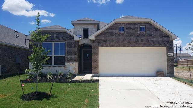9603 Bricewood Oak, Helotes, TX 78023