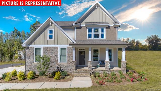 165 Blueview Road 16, Mooresville, NC 28117