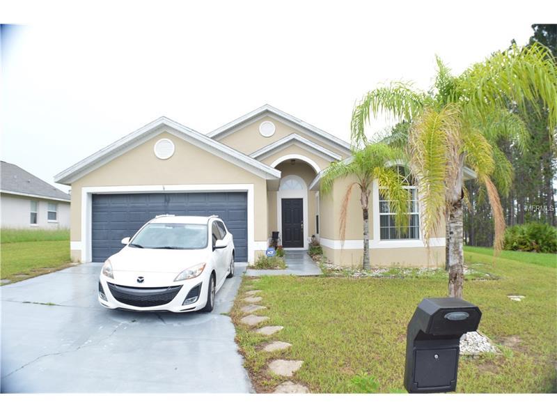912 WOODLARK DRIVE, DAVENPORT, FL 33897