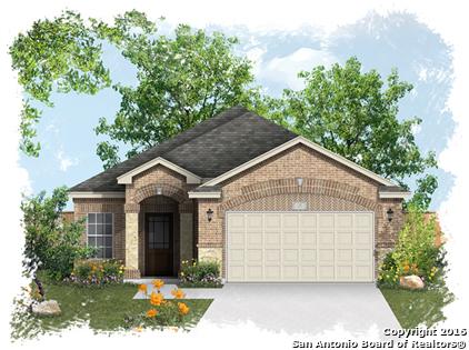 9411 Bricewood post, Helotes, TX 78023