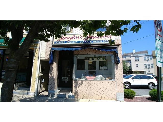 331 Broadway Suite 2, Bethlehem City, PA 18015