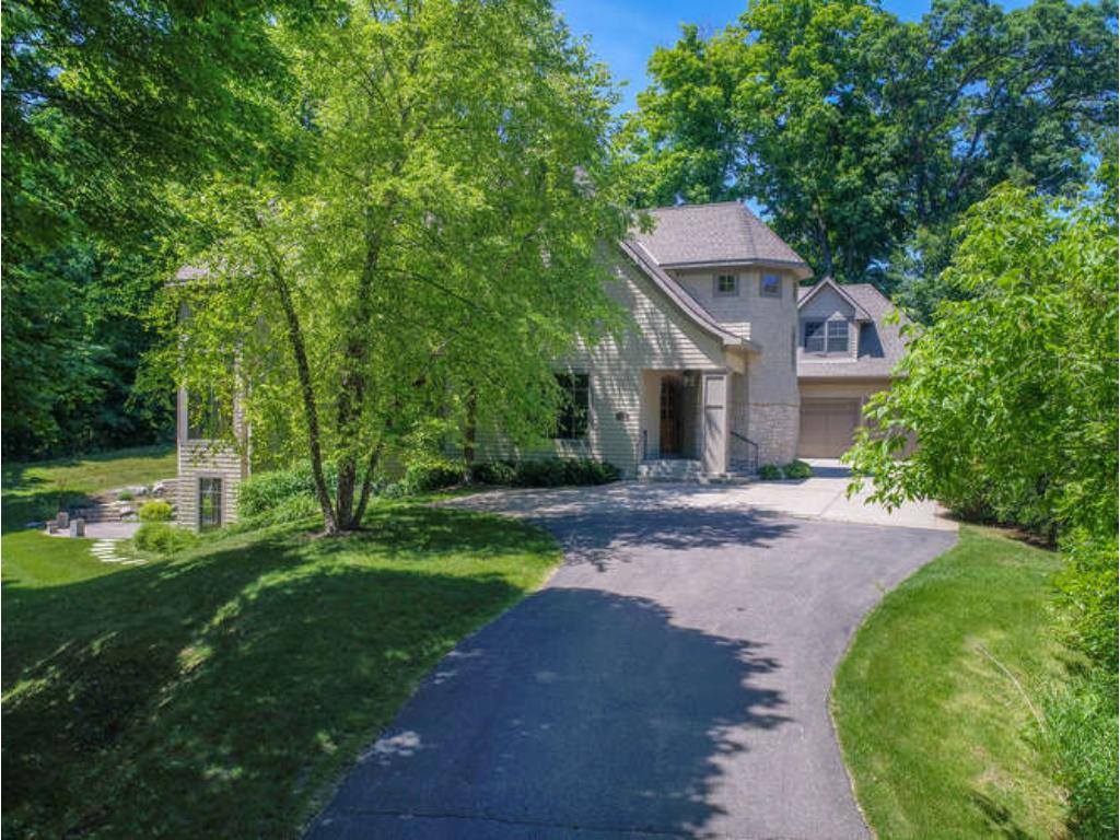 18640 Saint Mellion Place, Eden Prairie, MN 55347