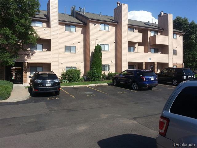 3100 S Federal Boulevard 124, Denver, CO 80236