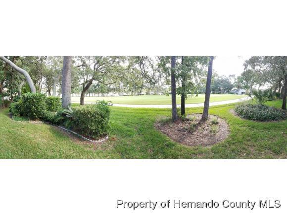 7111 BIG BEND DR, Spring Hill, FL 34606