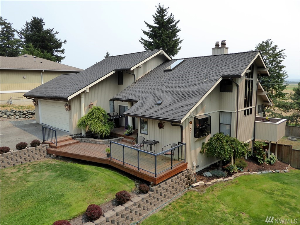 12559 Gwen Dr, Burlington, WA 98233