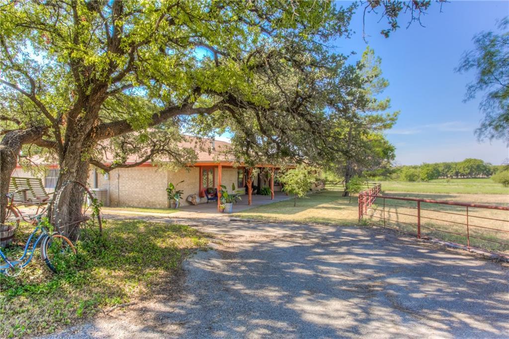 108 Joshua Road, Weatherford, TX 76087
