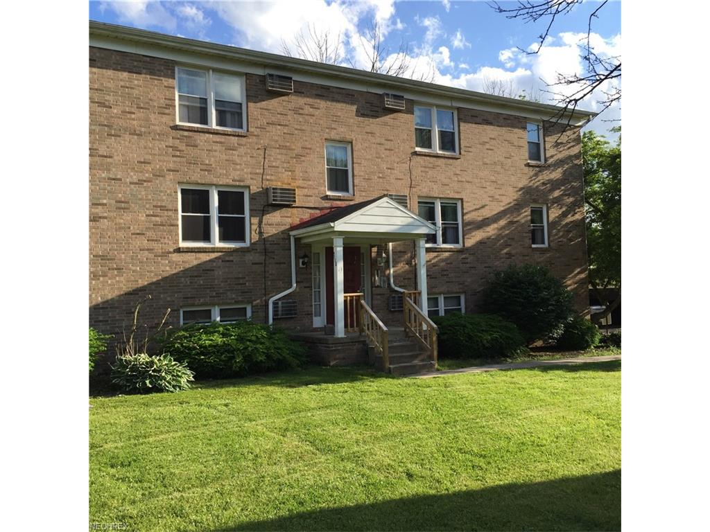 5008 West Blvd, Youngstown, OH 44512