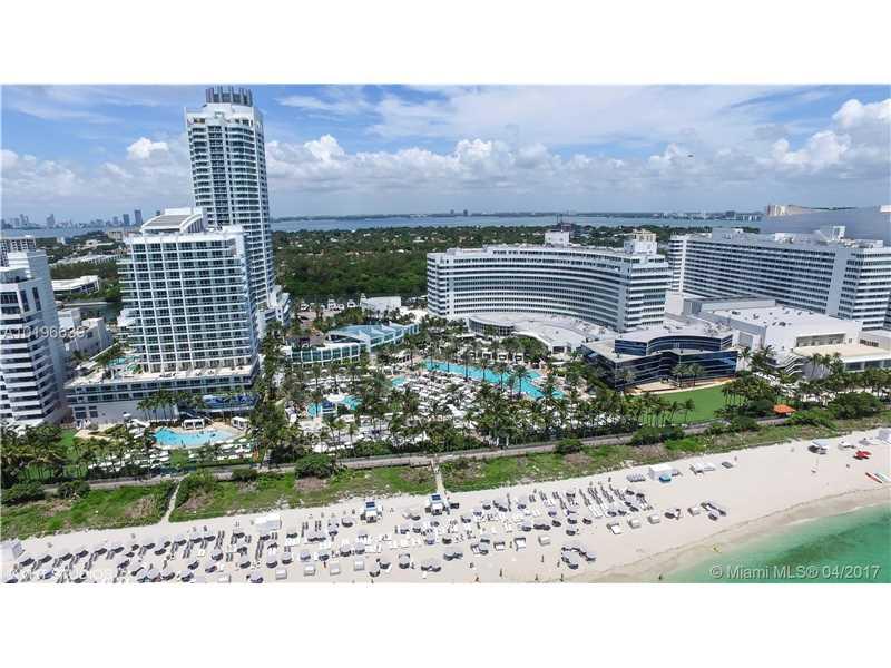 4401 Collins Ave 121517, Miami Beach, FL 33140