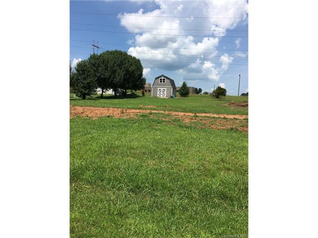 135 Charleston Drive 4, Mooresville, NC 28117