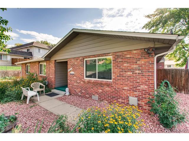 9783 Orangewood Drive, Thornton, CO 80260