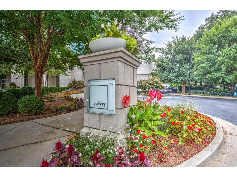 2795 NE Peachtree Road 2104, Atlanta, GA 30305