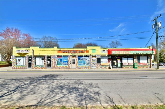 264 McGill Avenue NW, Concord, NC 28025