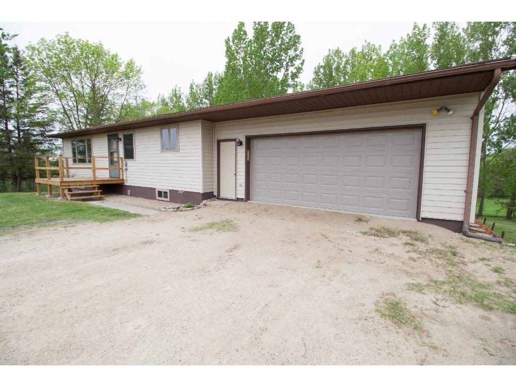 14981 County Road 4, Pelican Lake Twp, MN 56309