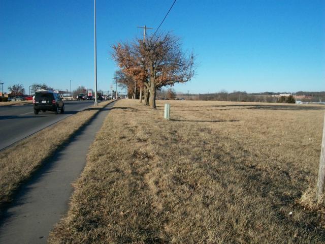N Hwy 7 Highway, Pleasant Hill, MO 64080
