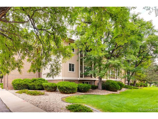 860 W Moorhead Circle 2D, Boulder, CO 80305