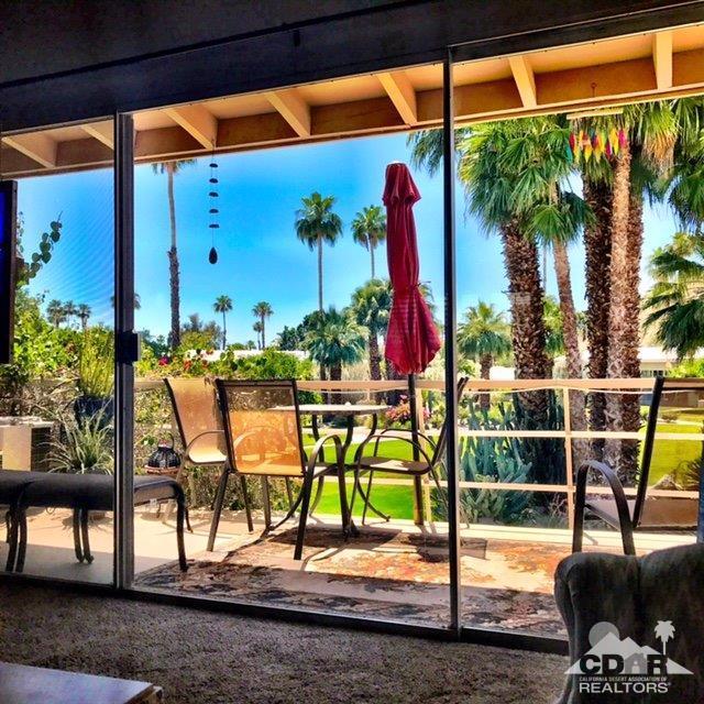 69850 Highway 111 258, Rancho Mirage, CA 92270