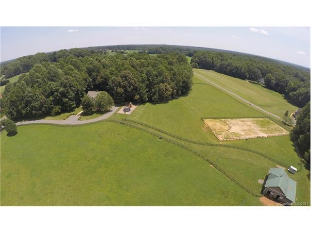 177 Rabbit Farm Trail 1&2 & P/O 25, Advance, NC 27006
