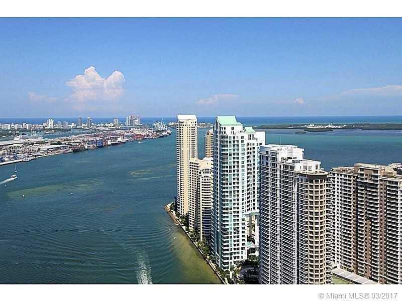 200 BISCAYNE BLVD WY 4908, Miami, FL 33131