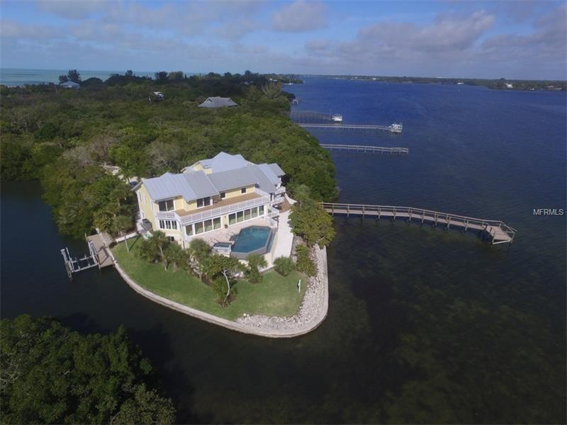 7295 MANASOTA KEY ROAD, ENGLEWOOD, FL 34223