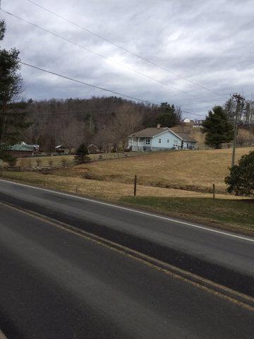 TBD Deerfield Road, Boone, NC 28607