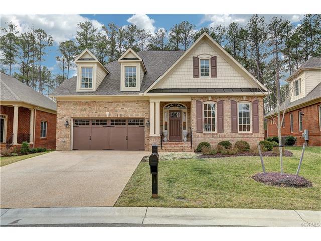 4929 Grey Oaks Villas Drive 76, Glen Allen, VA 23059