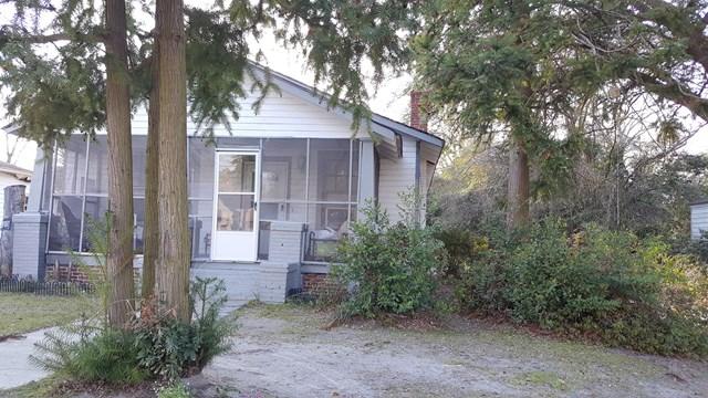 108 Brown Street, Sumter, SC 29150