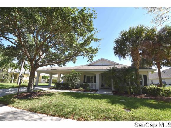 1517 Mcgregor Reserve Dr, Fort Myers, FL 33901