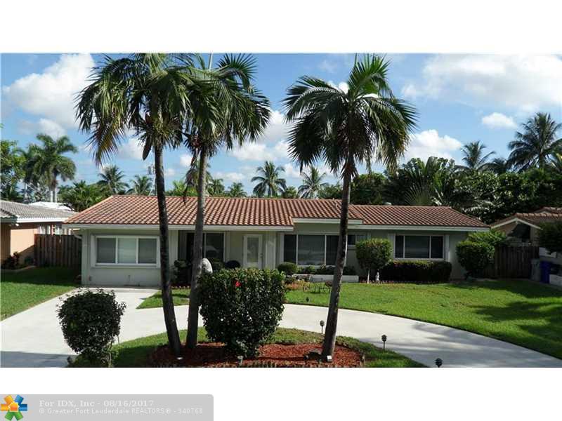 2755 SE 5th Ct, Pompano Beach, FL 33062