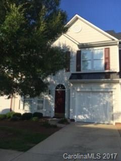 3818 Carl Parmer Drive 87, Harrisburg, NC 28075