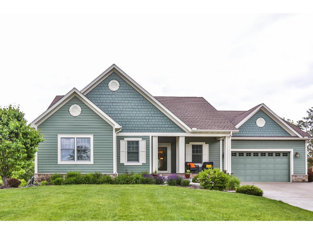11532 Arrowood Lane N, Dayton, MN 55369