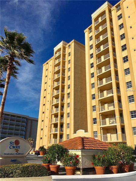 3145 S ATLANTIC AVENUE 201, DAYTONA BEACH, FL 32118