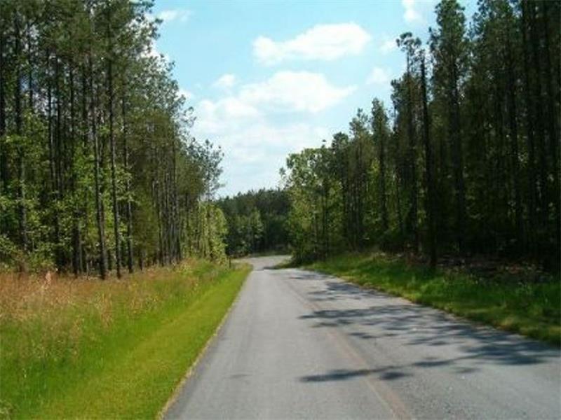 WhiteTail Drive, Elberton, GA 30635