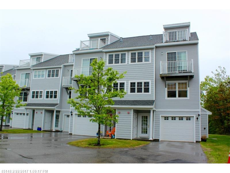 190 E Grand AVE 18, Old Orchard Beach, ME 04064