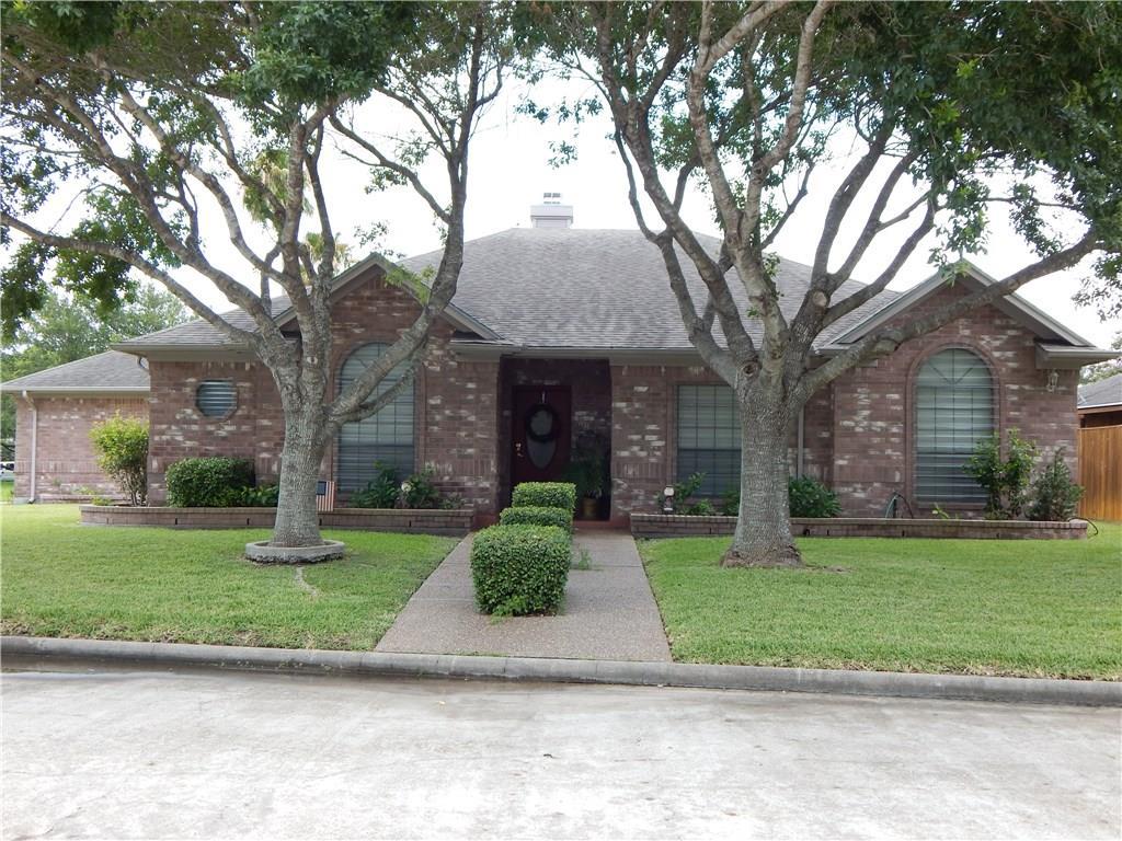 7002 ASHDOWN Dr, Corpus Christi, TX 78413