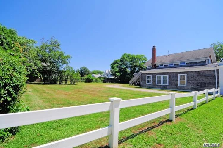 164 Jessup Ave, Quogue, NY 11959