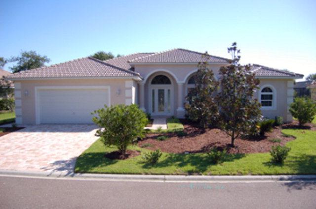 52 Oak View Circle, Palm Coast, FL 32137