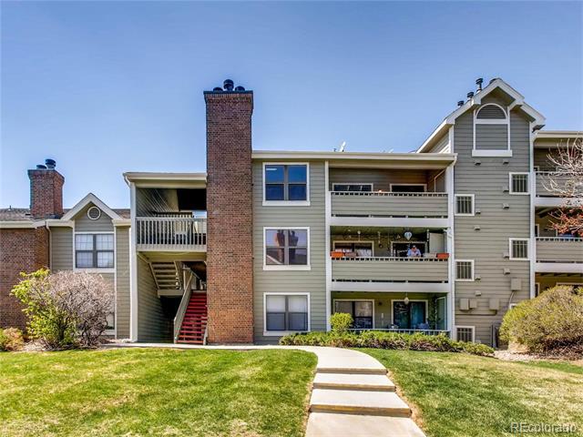 12093 W Cross Drive 305, Littleton, CO 80127