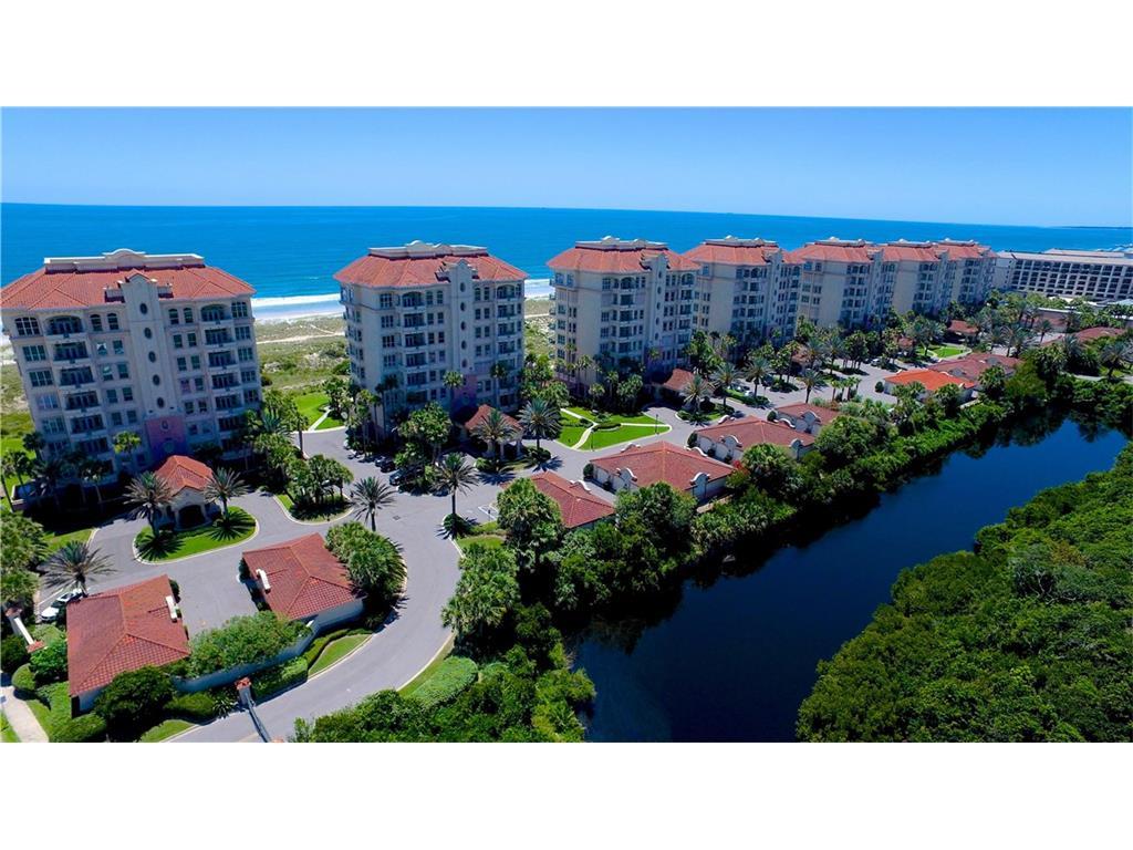 4634 CARLTON DUNES DRIVE 6702, Fernandina Beach, FL 32034