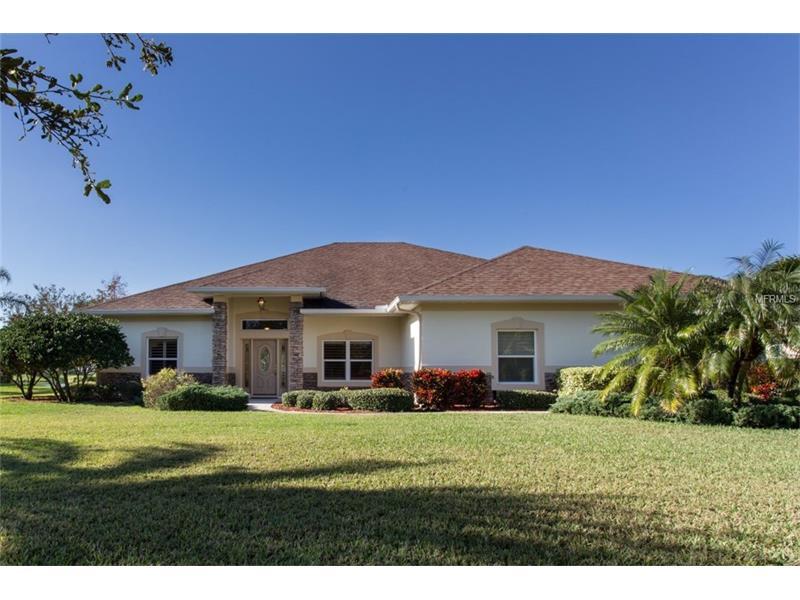 2942 HERITAGE CIRCLE, MERRITT ISLAND, FL 32952