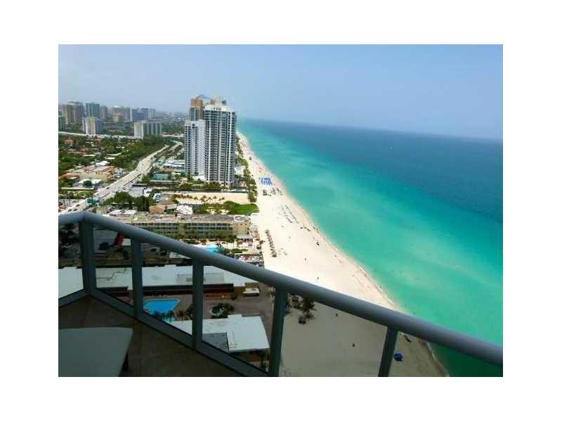 18201 Collins Ave 4008, Sunny Isles Beach, FL 33160