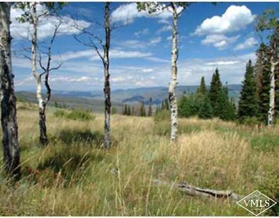 1435 Gore Trail, Edwards, CO 81632