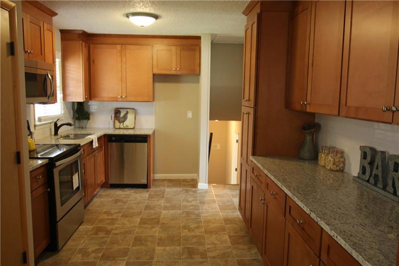3683  Radcliffe Boulevard  Decatur 30034 Chapel Hill Listing # 5727615