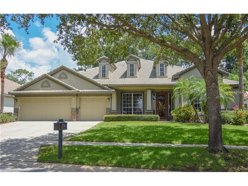 1534 ST EDMUNDS PLACE, HEATHROW, FL 32746