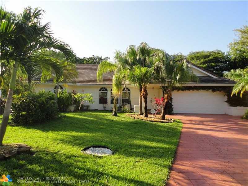 , Coral Springs, FL 33067