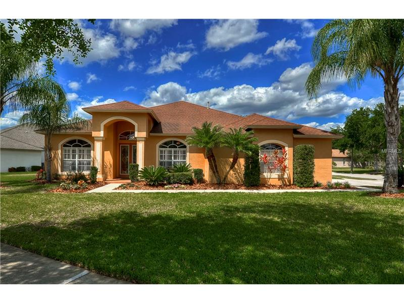19503 FRENCH LACE DRIVE, LUTZ, FL 33558