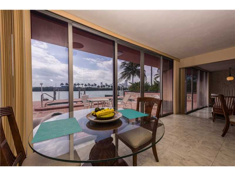 276 S Coconut Ln, Miami Beach, FL 33139