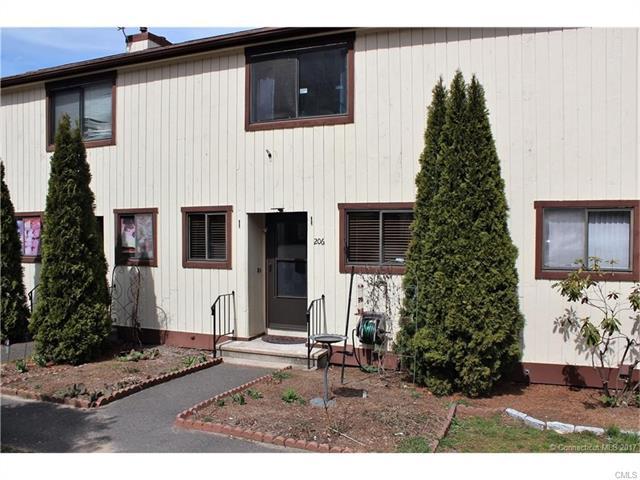 206 Concord Court 206, Beacon Falls, CT 06403