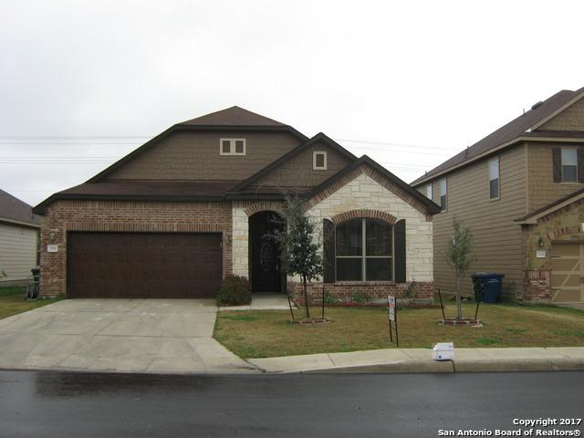 7331 Magnolia Bluff, San Antonio, TX 78218